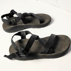 Other - Men's size 11 black Chaco Z1 Classics